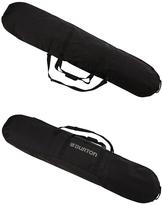 Burton Space Sack Snowboard Bag Black