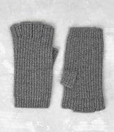Allsaints Tornn Knitted Gloves
