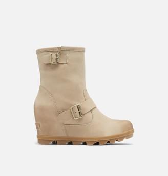 Sorel Women's Joan Of Arctic Wedge II Boot