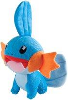 Pokemon Small Plush, Mudkip