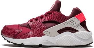Nike Womens Air Huarache Shoes - Size 6W