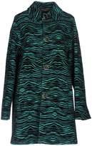 Just Cavalli Coats - Item 41739115