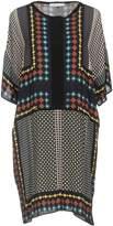 Caractere Short dresses - Item 34742275