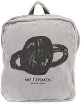 Bobo Choses fly saucer backpack
