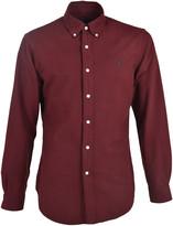 Ralph Lauren Gomlek Shirt