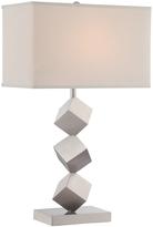 Lite Source Agostino Table Lamp
