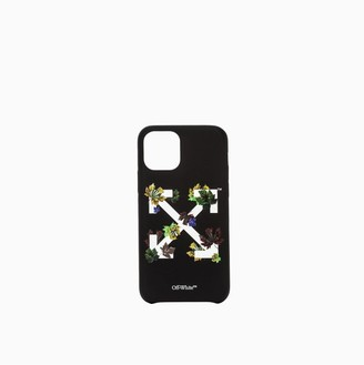 Off-White Arrow Stamp Iphone 11 Pro