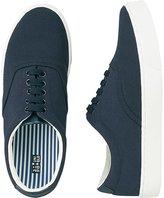Uniqlo Men Shoe Lace Sneakers