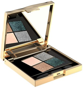 SMITH & CULT Song For Fields Book Of Eyes Eye Palette