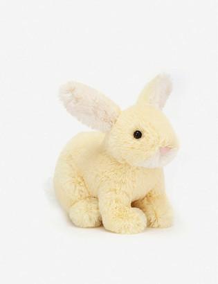 Jellycat Minilop Bunny soft toy 11cm