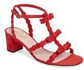 Kate Spade Women's Medea Sandal