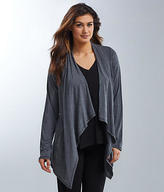 DKNY Urban Essentials Modal Cozy Wrap