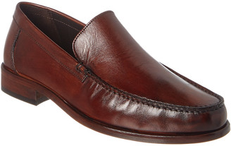 Bruno Magli M by M By Portland Leather Loafer