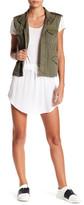 One Teaspoon Vagabond Skirt