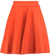 MSGM Scuba Mini Skirt