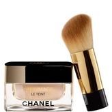 Chanel Sublimage Le Teint, Ultimate Radiance - Generating Cream Foundation