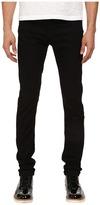 CNC Costume National Skinny Pant
