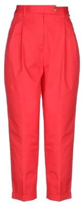 Brag-wette Casual trouser