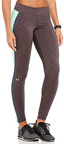 Under Armour ColdGear Armour Legging