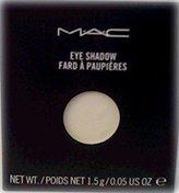 M·A·C MAC PRO PALETTE REFILL EYE SHADOW-GESSO by M.A.C