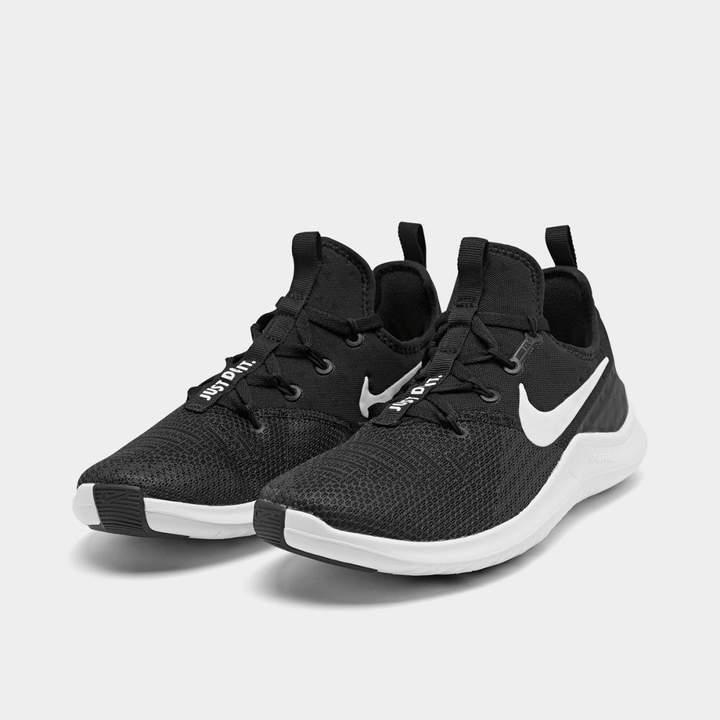 the latest b06ea ff45e Nike Women s Free Tr Training Shoe - ShopStyle
