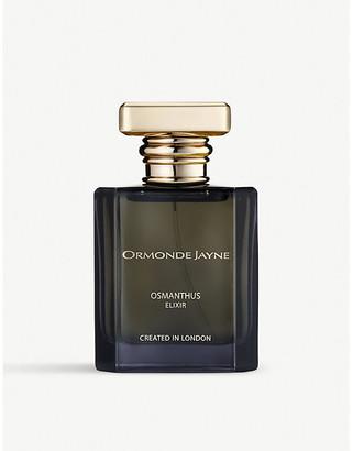 Ormonde Jayne Osmanthus Elixir 50ml