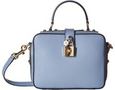 Dolce & Gabbana Top Handle Handbag