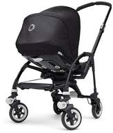 Bugaboo Strollers Bee Stroller All Black