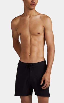 Sundek Men's Board Shorts - Black