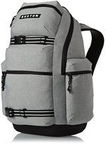 Burton Kilo Backpack