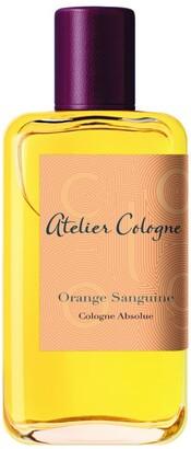 Atelier Cologne Orange Sanguine Cologne Absolue (100ml)