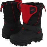 Tundra Boots Kids Quebec Wide (Toddler/Little Kid/Big Kid)