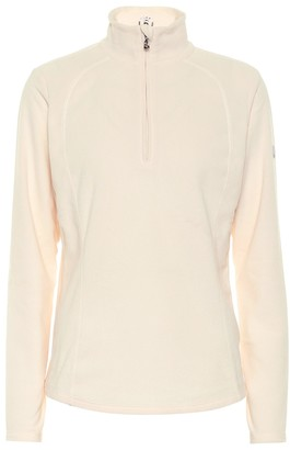 Bogner Madita fleece sweater