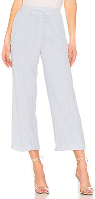 House Of Harlow 1960 1960 x Revolve 1960 Ole Pant