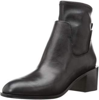 Pour La Victoire Women's Mari Ankle Boot