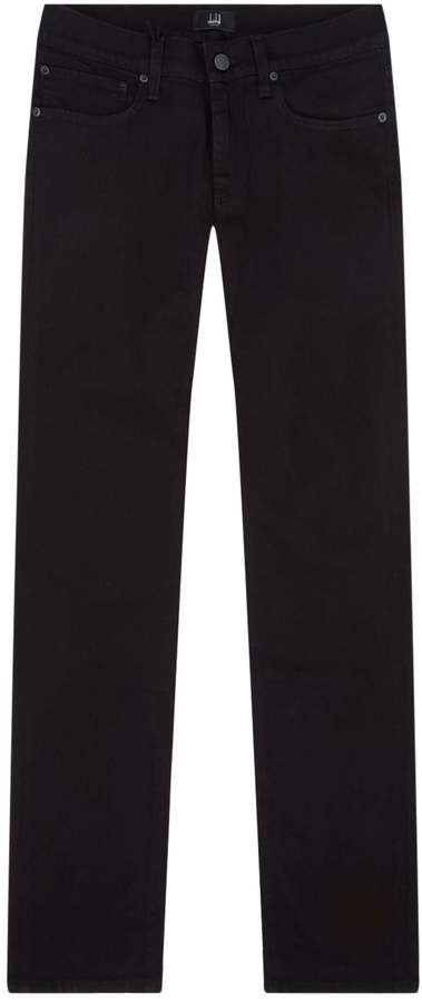 Dunhill Slim Fit Jeans