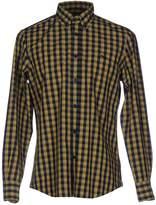 Harmont & Blaine Shirts - Item 38632906