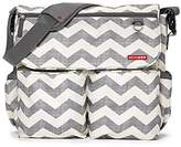 Skip Hop Dash Signature Changing Bag, Chevron