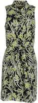 MICHAEL Michael Kors Short dresses - Item 34618608