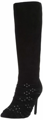 Fergie Women's Adley Knee High Boot