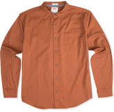 Levi's Men's Webb Stretch Shirt