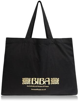 Biba Bag For Life