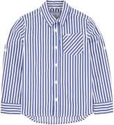 Pepe Jeans Stripe print shirt