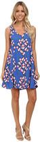Gabriella Rocha Katy Print Dress
