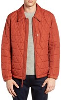 Andrew Marc Quilted Jacket