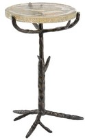 Chelsea House Twig End Table