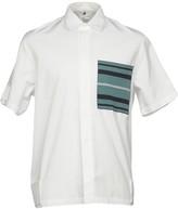 Oamc Shirts - Item 38680162
