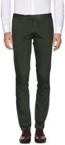 Berwich Casual pants - Item 13070197