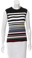 Preen Line Adela Striped Sweater w/ Tags
