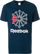 Reebok Collegiate T-shirt